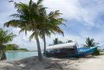 Discover - Addu Maldives / Islands off Addu