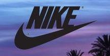 Adidas--Nike wallpapers