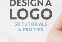 Graphic Tutorials / graphic, graphics, graphics tutorials, graphic design, art, illustration, artwork, inspiration, design, typography, logo, adobe photoshop, adobe illustrator, vector, tips, tricks, hacks