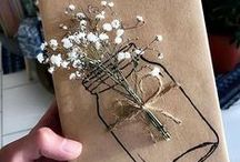 DIY - Get Creative! / diy, home decor, creative, inspiration, crafts, projects, gifts, organization, decorations, ideas, soaps, jewelry, clothes