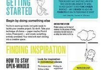 Creativity / creativity, creativity ideas, creative, inspiration, creativity inspiration