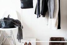 01 • Blogs: Fashion