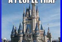 Disney, Pixar, Dreamworks...