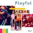 PLAYFUL / HOME