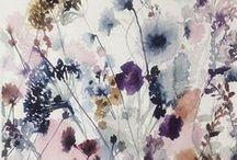 Art / by Donialle Killen