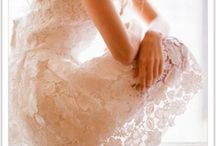 Lace & Layers / by Tu-anh P