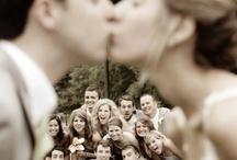 My Wedding, / by Morgan Hagerich