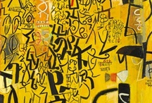 ArtLove - Calligraphy, Text, and Markings / (edited to 457 pins 2/2013) / by Robin Howell Best