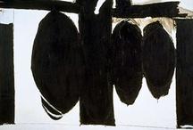 ArtLove - Black & White / by Robin Howell Best