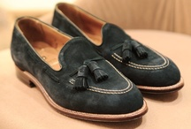 Shoes It