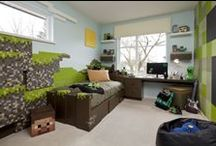 Home > Kids room