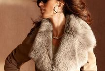 Glitz & Glam / by Becca Lawhon