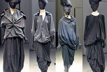 Fashion TSTM 2 (closed) / Life is too short to wear boring clothes! / by Robin Howell Best