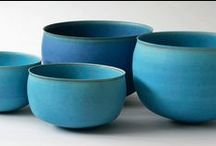 ArtLove - Ceramics 2 and Porcelain 2 / by Robin Howell Best