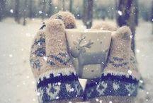 Winter Wish List / by SHOE DEPT. ENCORE