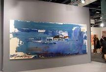 ArtLove - Frankenthaler, Helen / by Robin Howell Best