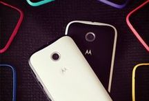 Moto E / Choose a Moto E. Choose to start. / by Motorola Mobility