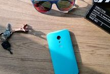 Moto G / Choose a Moto G. Choose all you need for all you do. / by Motorola Mobility