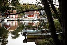 Flekkerøya / The best island