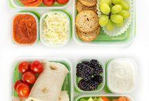EATING&RECIPES