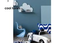 COOL TONES / #childrensbedrooms #childrensbeds #childrensbedswithstorage #childrensbedsdiyboys #children'sbedsdiy #children'sbedsboys #children'sbeds