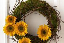 Bricolage di Pasqua