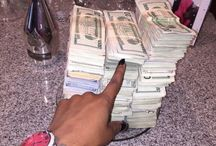 Money bby ✔️
