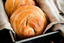 Happy breadfast :)
