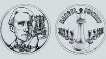 Drawings  MH / Drawings of coins