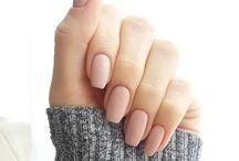 nails ☓