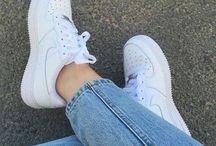 shoes ☓