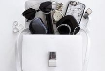 accessories ☓