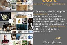 Mad051 / I nostri esperti progettisti vi accompagneranno nella scelta per aiutarvi a identificare il vostro stile, i materiali, i colori, per rispondere alle vostre esigenze concrete con soluzioni creative, innovative e personalizzate.  #rossimobili #mad051 #lacultura #delprogetto