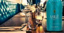 イタリアワインの輸入業者 マーウェルワインについて / 当社は、イタリア各地から稀少性の高いワインを輸入し、商標 MARWELL WINEでネット及び神戸・東京支店経由で販売しています。ソムリエや料理人から高い評価を得ているバローロ、フランチャコルタ、キャンティ、ランブルスコ等を取り扱っています。 詳細はHPをご参照ください。