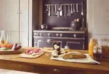 the details have it / kitchens offices entertainment centers design and sales steve cuccinello