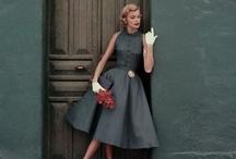Amazing dresses / by Jennifer Williams