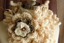 Knit it (Mom!)  / by Jennifer Williams