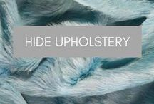 Kyle Bunting Upholstery