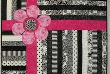Quilts / by Amanda Baumgartner