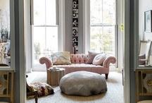 Home / by Karin Sundberg