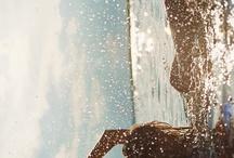 Summer / by Karin Sundberg