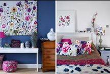 Home - Design & Decor