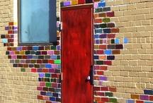 Flip House DIY / by Jennifer Williams