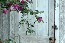 Door, Window, Balcony etc.