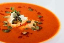Special menu Dalia Restaurant