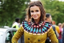 //Oh so Mira! / Miroslava Duma