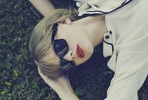 Swift <3 Style  / by Vicki P