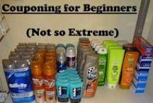 Emergency Preparedness  / by Amanda Baumgartner