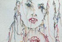 Contemporary Textile Arts - 2