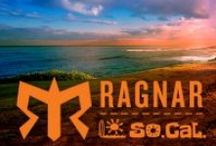 Ragnar Relay / by Colleen Graff